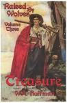 Treasure - W.A. Hoffman