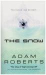 The Snow - Adam Roberts