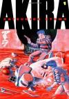 Akira, Vol. 1 - Yoko Umezawa, Katsuhiro Otomo, Chris Warner, Jo Duffy, Linda York