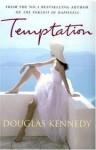 Temptation - Douglas Kennedy