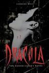 Dracula: The Connoisseur's Guide - Leonard Wolf