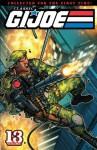 G.I. Joe: Classics Vol. 13 - Larry Hama, Andrew Wildman, Rurik Tyler