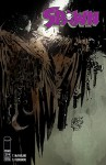 Spawn #274 - Todd McFarlane, Tom Leveen, Szymon Kudranski, Ashley Wood