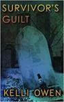 Survivor's Guilt - Kelli Owen