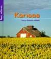 Kansas - Nancy Robinson Masters