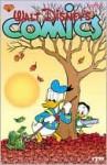 Walt Disney's Comics And Stories #686 (Walt Disney's Comics and Stories (Graphic Novels)) - Carl Barks, William Van Horn, Noel Van Horn