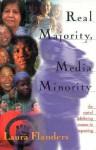 Real Majority, Media Minority: The Costs of Sidelining Women in Reporting - Laura Flanders