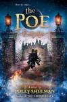 The Poe Estate - Polly Shulman