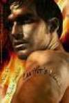 Lucifer's Lust - Jaden Sinclair