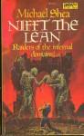 Nifft the Lean - Michael Shea