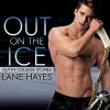 Out On The Ice - Lane Hayes, Michael Pauley