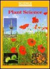 Plant Science - Anita Ganeri