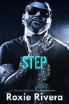 Step - Roxie Rivera