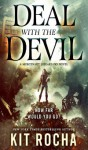 Deal with the Devil - Kit Rocha