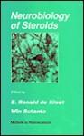 Methods in Neurosciences - E. De Kloet, P. Michael Conn, Win Sutanto