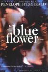The Blue Flower (Audio) - Penelope Fitzgerald