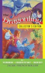 The Dragonling Collector's Edition Vol. 1 - Jackie French Koller, Judith Mitchell