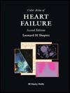Color Atlas of Heart Failure - Leonard M. Shapiro, Kim M. Fox