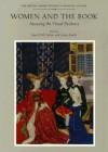 Women & the Bk - Jane H.M. Taylor, Lesley Smith