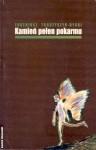 Kamień pełen pokarmu. Księga wierszy z lat 1987-1999 - Eugeniusz Tkaczyszyn-Dycki