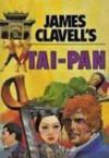 Tai-Pan - James Clavell, Margreet Jongerius