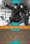 The Lady of the Ice - James De Mille, George L Parker