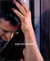 Sam Taylor Wood - Sam Taylor-Wood, Jeremy Miller