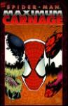 Spider-Man: Maximum Carnage - Mike W. Barr, Terry Kavanagh, Sal Buscema, Tom DeFalco