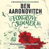 Foxglove Summer (Rivers of London #5) - Kobna Holdbrook-Smith, Ben Aaronovitch