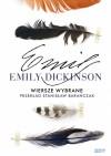 Wiersze wybrane - Emily Dickinson, Stanisław Barańczak