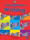 Cornerstones for Writing Year 2 Pupil's Book - Leonie Bennett, Chris Buckton, Bennett Leonie