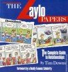 The Laylo Papers: The Complete Guide to Relationships - Tim Downs