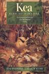 Kea, Bird of Paradox: The Evolution and Behavior of a New Zealand Parrot - Judy Diamond