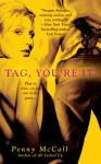 Tag, You're It! - Penny McCall