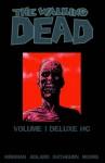 The Walking Dead, Omnibus 1 - Robert Kirkman, Tony Moore, Charlie Adlard