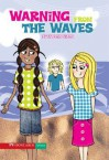 Warning from the Waves - Justine Smith, Charlotte Alder