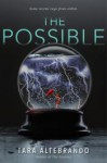 The Possible - Tara Altebrando