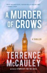 A Murder of Crows (James Hicks) - Terrence McCauley
