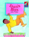 Dan's Box ELT Edition - John Prater