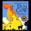 The Book of the Dun Cow - Walter Wangerin, Paul Michael, christianaudio.com