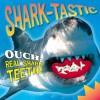 Shark-tastic! - Lori Stein