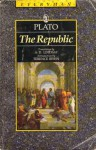 The Republic (Everyman's Library) - Plato, Tom Griffith