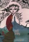 Wuthering Heights - Ruben Toledo, Emily Brontë
