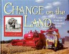Change on the Land: A Hundred Years of Mechanizing Farming - Stuart Gibbard