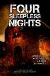 Four Sleepless Nights - Gerald C Matics, Michele Mixell, G.N. Braun, William Meikle