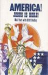 America! Jesus is Here! - Mel Tari, Cliff Dudley