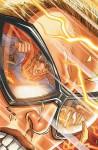Smallville Season 11 #11 - Bryan Q. Miller, Pere Pérez, Scott Kolins
