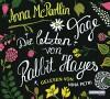 Die letzten Tage von Rabbit Hayes - Anna McPartlin, Nina Petri
