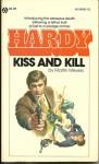 Kiss And Kill - Martin Meyers