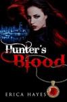 Hunter's Blood - Erica Hayes